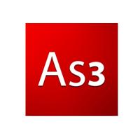 Action script 3 technologie tactile