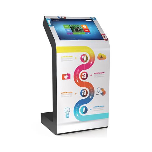 location-borne-tactile-22-pouces-kiosk