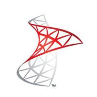 SQL développement tactile multitouch