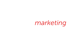 Logo Digilor Marketing